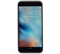 Apple iPhone 6s 64GB Space Gray MKRY2LL/A  Refurbished pelēks