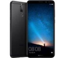 Huawei Mate 20 Lite Dual SIM Black melns