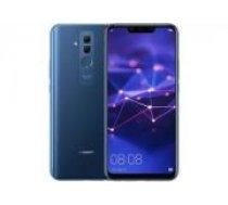 Huawei Mate 20 Lite Dual LTE 4/64GB SNE-LX1 sapphire blue zils
