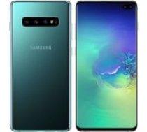 Samsung Galaxy S10+ 128GB SM-G975F/DS Prism Green