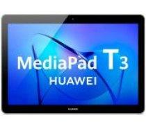 Huawei MediaPad T3 10 Wi-Fi 2GB/16GB Space Gray pelēks