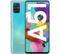 Samsung A515F Galaxy A51 128GB DS Prism Crush Blue