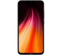 Xiaomi Redmi Note 8 4/128GB DS Space Black melns