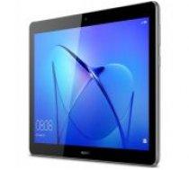 Huawei MediaPad T3 10'' LTE 2/16GB Space Gray