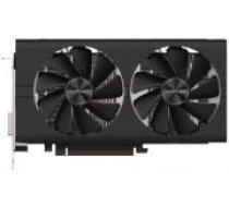 - Pulse Radeon RX 570 4GB GDDR5 PCIE 11266-67-20G Video karte