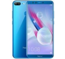 Huawei Honor 9 Lite Dual 32GB sapphire blue  LLD-L31 zils