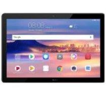 Huawei MediaPad T5 10 16GB black  AGS2-W09 melns