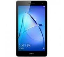 Huawei MediaPad T3 7 3G 8GB Space Gray  BG2-U01 pelēks