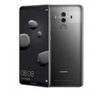 Huawei Mate 10 Pro 128GB titanium gray  BLA-L09 pelēks