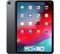 Apple iPad Pro 11'' Wi-Fi 64GB space grey MTXN2 pelēks