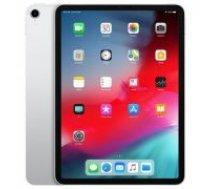 Apple iPad Pro 11'' Wi-Fi 64GB silver MTXP2 sudrabs