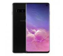 Samsung G973F/DS Galaxy S10 Dual LTE 128GB dm Prism black melns d-m