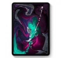 Apple iPad Pro 11'' Wi-Fi 256GB silver MTXR2 sudrabs