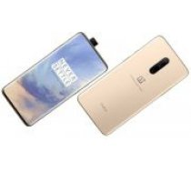 Oneplus 7 Pro GM1913 LTE 8/256GB Dual Almond gold zelts
