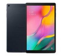 Samsung T510 Galaxy Tab A 2019 10.1 32GB Wifi black melns