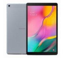 Samsung T510 Galaxy Tab A 2019 10.1 32GB Wifi silver sudrabs