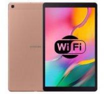 Samsung T510 Galaxy Tab A 2019 10.1 32GB Wifi gold zelts
