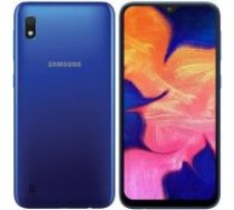 Samsung A105FN/DS Galaxy A10 Dual LTE 32GB blue zils d-m