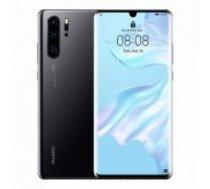 Huawei P30 Pro Dual LTE 8/128GB VOG-L29 Black melns d-model