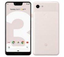 Google Pixel 3 XL LTE 64GB Not pink rozā