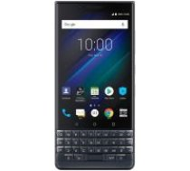 Blackberry Key2 LE Dual 64GB LTE Slate Blue BBE100-4 QWERTY zils