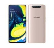 Samsung A805F/DS Galaxy A80 Dual LTE 128GB Angel gold zelts