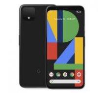 Google Pixel 4 XL LTE 128GB just black melns