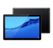 Huawei MediaPad T5 10.1'' 3/32GB LTE Black AGS2-L09 melns