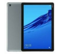 Huawei MediaPad M5 Lite 10.1'' 3/32GB WiFi Space Gray BAH2-W19 pelēks