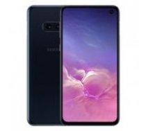 Samsung G970F/DS Galaxy S10e Dual LTE 128GB Prism black melns