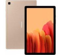 Samsung T500 Galaxy Tab A7 2020 10.4 32GB Wifi Gold zelts