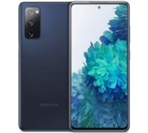 Samsung G780G/DS Galaxy S20 FE Dual LTE 128GB Cloud Navy