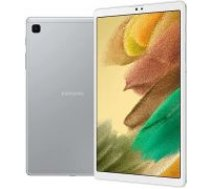 Samsung T220 Galaxy Tab A7 Lite 8.7 32GB WiFi Silver sudrabs
