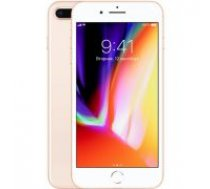 Apple iPhone 8 Plus 64GB gold MQ8N2 EU zelts