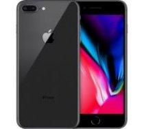 Apple iPhone 8 Plus 64GB space grey MQ8L2 EU pelēks