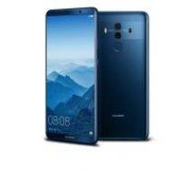 Huawei Mate 10 Pro 6/128GB BLA-L29 Midnight Blue zils D-Model