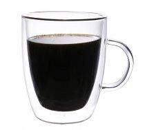 Zyle Termo glāzes 270 ml, 2 gab., 2 vnt., ZY5727DG [ZY5727DG]