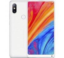 """Xiaomi Viedtālruņi Xiaomi Mi MIX 2S 5,99"""" Octa Core 6 GB RAM 64 GB Balts"""