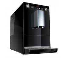 Melitta Caffeo Solo E950-101 espresso kafijas automāts