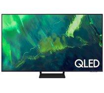 """Samsung 55"""" 4K Ultra HD QLED TV QE55Q70AATXXH"""