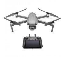 DJI Mavic 2 Pro drons + Smart Controller