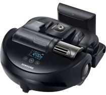 Samsung VR20K9350WK/SB putekļu sūcējs-robots, 90 min, melns