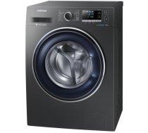 Samsung WW70J5446FX/LE no priekšpuses ielādējama veļas mašīna, 7 kg 1400 apgr./min