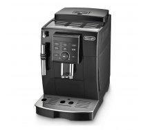 DeLonghi ECAM23.120B espresso kafijas automāts, melns