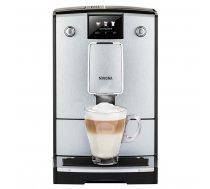 Nivona NICR769 espresso kafijas automāts, sudrabs