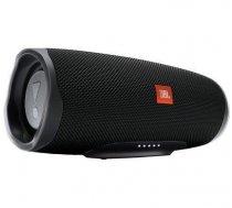 JBL Charge 4 Portatīvais mono skaļrunis Melns 30 W