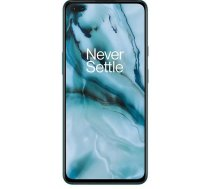 """OnePlus Nord Blue Marble, 6.44 """", Fluid"""
