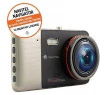 Navitel MSR900 Car Video Recorder