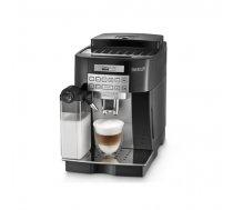 DeLonghi ECAM22.360.B Magnifica S espresso kafijas automāts