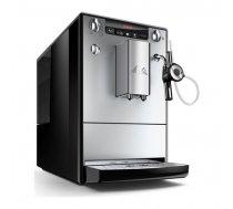Melitta E957-103 Solo & Perfect Milk espresso kafijas automāts